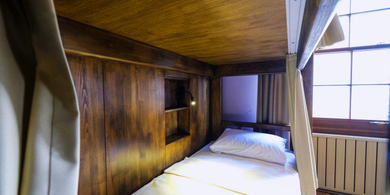 Hostel_0009_DSCF1719