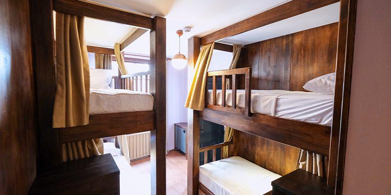 Hostel_0010_DSCF1715