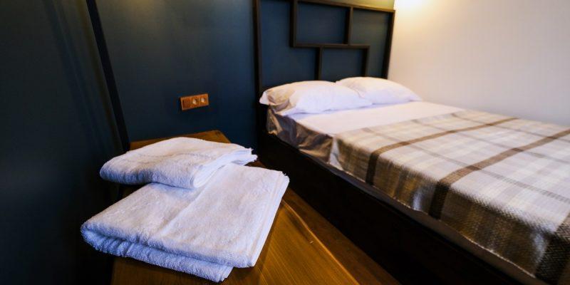 Hostel_0011_DSCF1712
