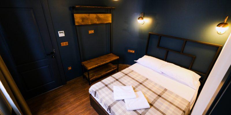 Hostel_0013_DSCF1708