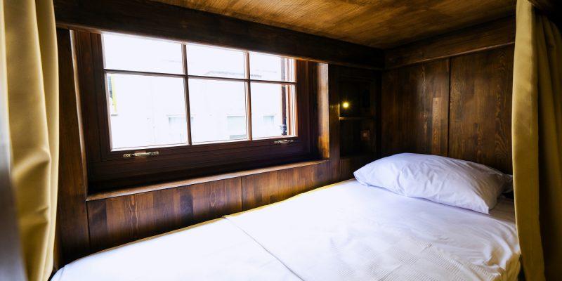 Hostel_0023_DSCF1641