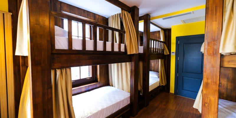 Hostel_0025_DSCF1634