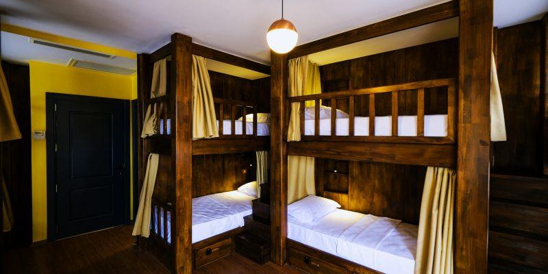 Hostel_0026_DSCF1632